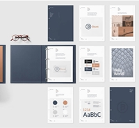 Picture of Business Stationery Design